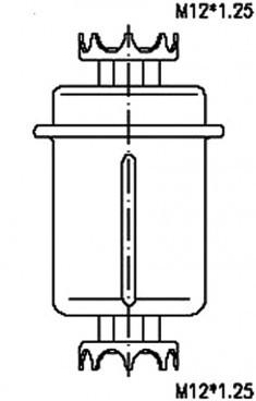 FS6004U