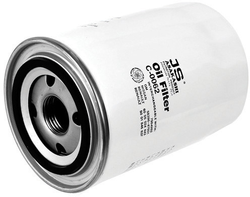 Suzuki Ct Oil Filter Cross Reference