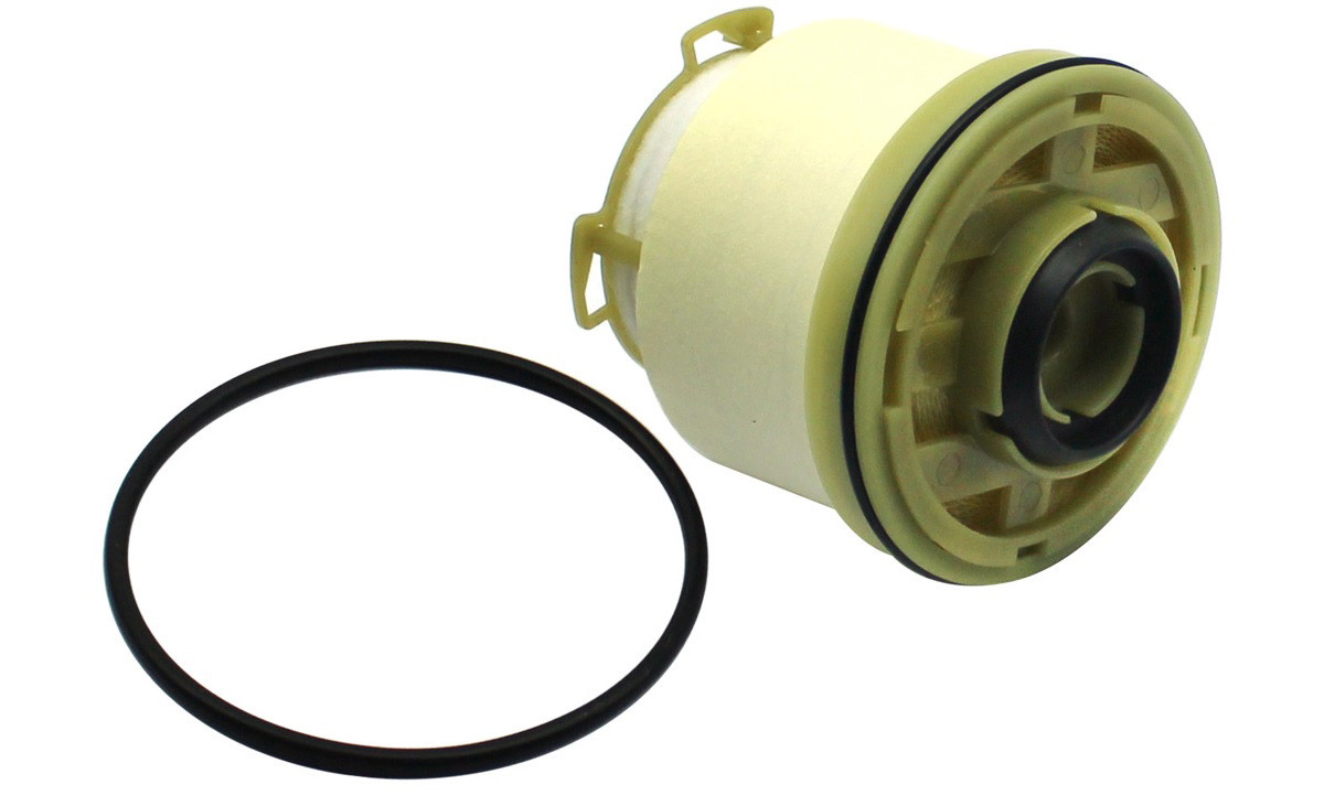 Js Filters Application Cross Reference And Image For Fuel 1987 Toyota Truck Filter Fe0053