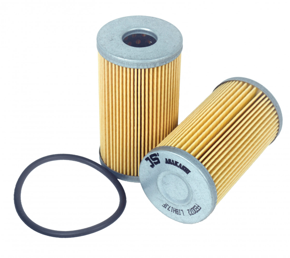 Yanmar Fuel Filter Cross Reference Oil 3tnv84t Chart Js Filters Application And Image For Air
