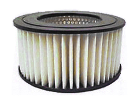 oil filters luber finer cross reference oil filters