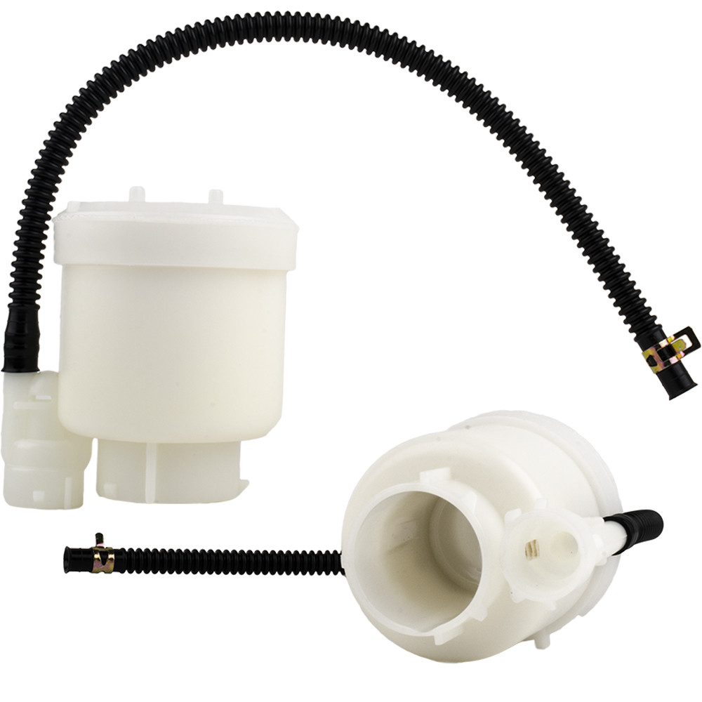 Js Filters Application Cross Reference And Image For Fuel Vanguard Filter Fs6313a